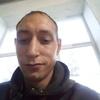 Дима Птица, 31, г.Ленинск-Кузнецкий