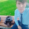 Mehrob, 21, г.Душанбе
