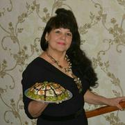 Ольга 30 Краснодар