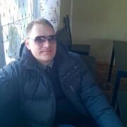 Александр 45 Балабаново