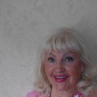 Светлана Викторовна, 66 лет, Телец, Калининград