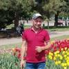 Баха, 39, г.Челябинск