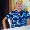 евгений, 45, г.Богучар