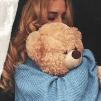 Ванесса, 20 лет, Рыбы, Петропавловск-Камчатский