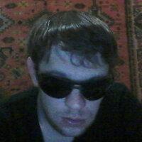 денис, 36 лет, Стрелец, Новосибирск