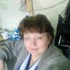 Елена, 49, г.Красноярск