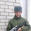 вадим, 26, г.Саратов
