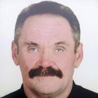 Анатолий, 63 года, Телец, Киров