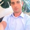 Igor, 33, Blagodarnoyy