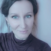 Карина, 42 года, Лев