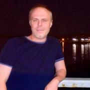 Роллан, 45, г.Талдом
