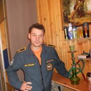 Дмитрий, 48, г.Вятские Поляны (Кировская обл.)