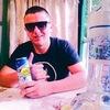 Andrei, 23, г.Химки