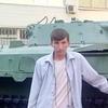 Сергей, 37, г.Тверь