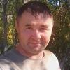 Ильгиз, 45, г.Новый Уренгой