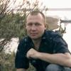 Рустам, 52, г.Нижнекамск