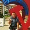 Андрей, 33, г.Ивня