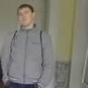 C9BA, 28, г.Новониколаевка