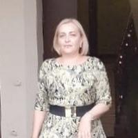 Nellya, 54 года, Телец, Казань
