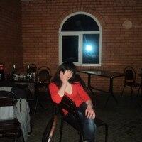 Таня, 29 лет, Весы, Новомосковск