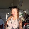 Марина, 28, г.Надым (Тюменская обл.)