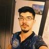 Ismayil, 23, г.Баку