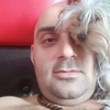 tato, 34, г.Рустави