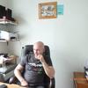 Сергей, 52, г.Одинцово
