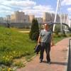 Leonid, 36, г.Красноярск