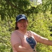 Юлия, 30 лет, Козерог