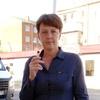 Елена Бартышова, 50, г.Краснодар