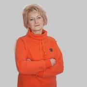 Нина, 53, г.Конаково