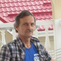 Николай Иванов, 64 года, Стрелец, Орск