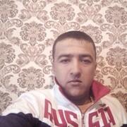 Бехруз 37 Ташкент
