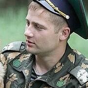 Дима, 41, г.Биробиджан