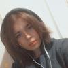 Карина, 19, г.Гагарин