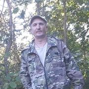 Олег 42 года (Рыбы) хочет познакомиться в Мокроусе