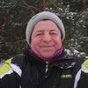 Валерий, 54, г.Кинель