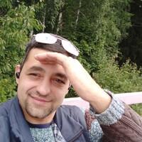Mihacb, 32 года, Скорпион, Москва