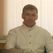 Дмитрий 47 Ростов-на-Дону