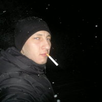 Алексей, 33 года, Водолей, Лебедянь