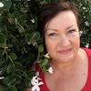 Tanya, 53, Tyukalinsk