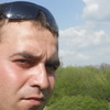 Денис, 29, г.Рудня (Волгоградская обл.)
