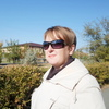 Irina, 41, Aksu