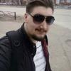 Хедин, 28, г.Печора