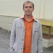 Александр, 39, г.Усмань