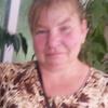 Галина, 46, г.Зеленокумск