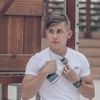 Андрей, 18, г.Калининец