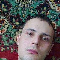Максим, 33 года, Близнецы, Тамбов