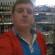 Алексей, 28, г.Саракташ